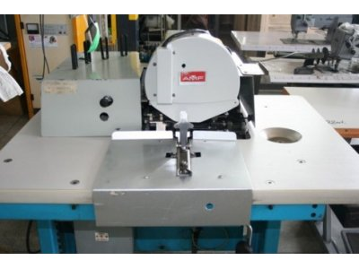 used AMF Reece 84-4 - Sewing