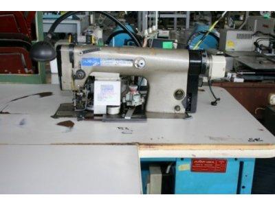 AMF Reece 84-19 usata Macchine per cucire