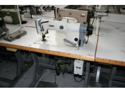 used Pfaff 487-900 - Sewing