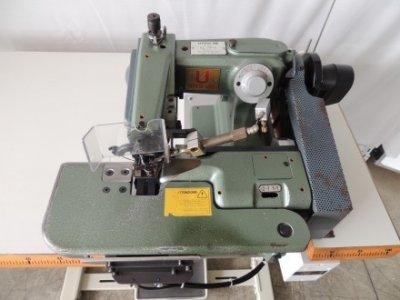used RIGOMAC - Cinturoni - Products wanted