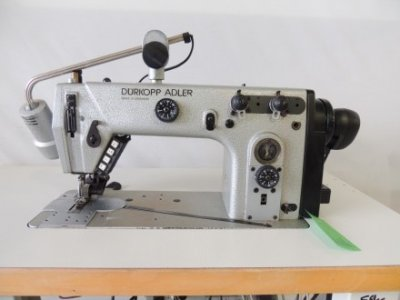 Durkopp Adler 173-161120  usata Macchine che cerchiamo