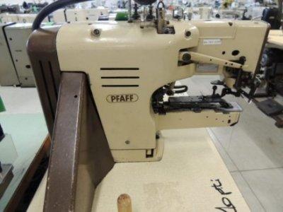 used Pfaff 3306-106 - Sewing