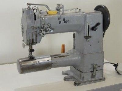 Durkopp Adler 169-273  usata Macchine per cucire