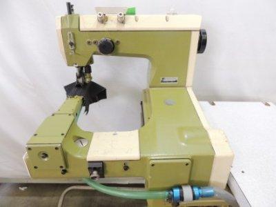 used Rimoldi 184-00-2MK-01/802-11 - Sewing