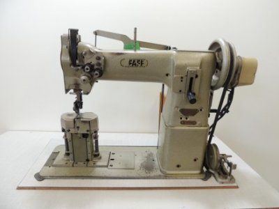 used Pfaff 594-944-900 - Sewing