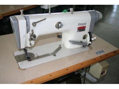 Pfaff 487 - 900 usata Macchine per cucire
