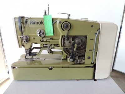 used Pfaff 3116 - Sewing