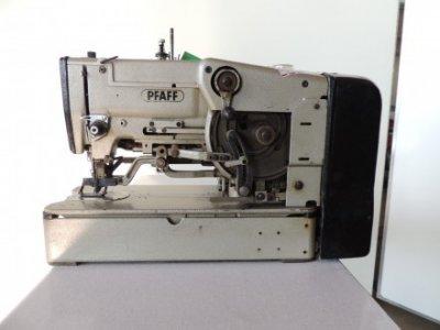 used Pfaff 3116 - Sewing