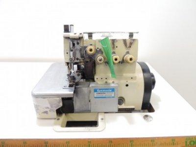 used Yamato AZ 8020 H - Sewing
