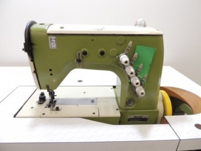 used Rimoldi 269-20-2MD-01 - Products wanted