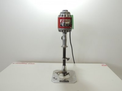 used Eastmann CD3 - Equipment