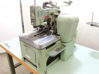 used AMF Reece 101 Imperial - Sewing