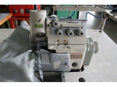 used Pegasus M32-38 - Sewing