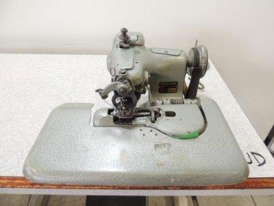 Maier 220 usata Macchine per cucire