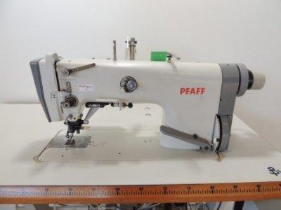 used Pfaff 483 Rigoni - Sewing