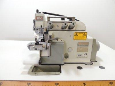 Pegasus EX-5104-02  usata Macchine per cucire