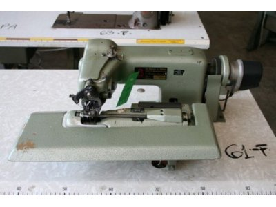 used Maier 240 - Sewing