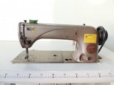 Union Special 61400 (100P) usata Macchine per cucire