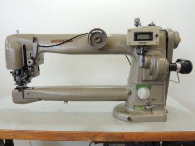 Strobel 3100 D  usata Macchine che cerchiamo