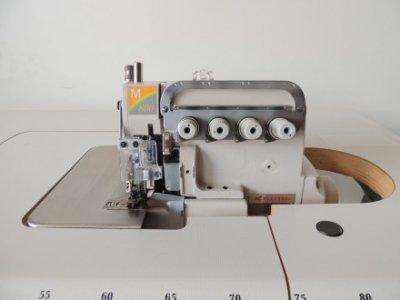 Pegasus M 852-13 usata Macchine per cucire