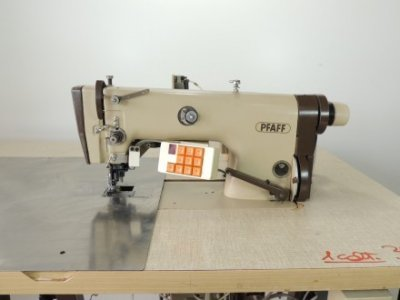 used Pfaff 3822 - Sewing