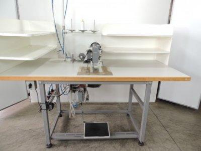 used Pfaff 543-712-900 - Sewing