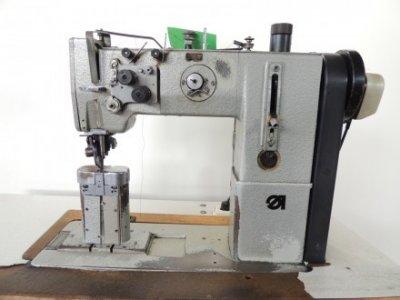 Durkopp Adler 268-FA 203 S  usata Macchine per cucire