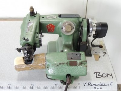used Blindstitch 99 PD - Sewing