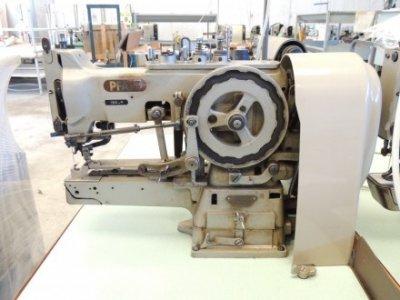 Pfaff 3300-9 usata Macchine per cucire