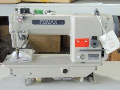 used Altre Marche FOMAX KDD-5600-7 - Sewing