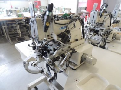 used Juki AMB-188 - Sewing