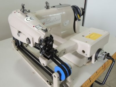 used Altre Marche A-Puntino 101 SUB - Products wanted