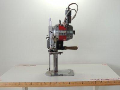 Eastmann 625  usata Taglio e Stiro