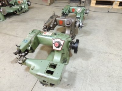 used Blindstitch 99 BS - 1099 BS - Sewing