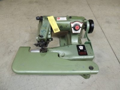 used Blindstitch 99 T 1 - Sewing