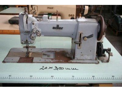 Durkopp Adler 167-273 usata Macchine per cucire