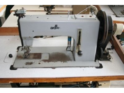 used Durkopp Adler 204 - Sewing