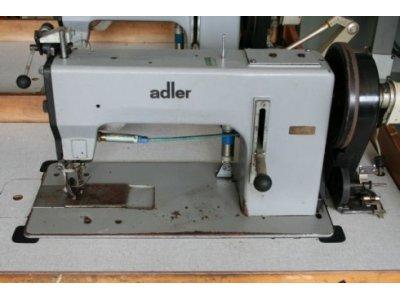 Durkopp Adler 204 usata Macchine per cucire
