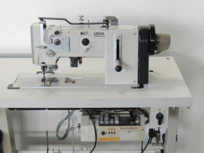 used Durkopp Adler 267-VF-73 - Sewing