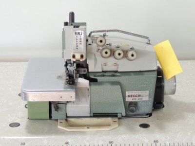 used Willcox e Gibbs 615-426 - Sewing