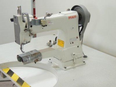 used Pfaff 333-712-900 - Sewing