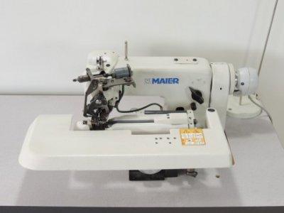 Maier 241-31  usata Macchine che cerchiamo
