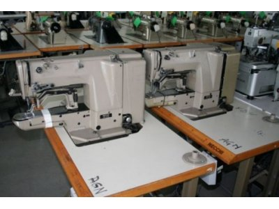 used Brother 430 - Sewing