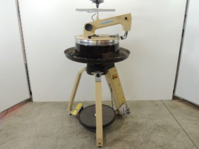 used Conti Complett 66 - Products wanted