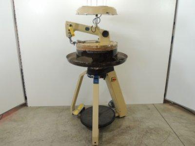 Conti Complett 66 usata Macchine per cucire