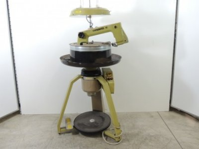 Conti Complett 99  usata Macchine per cucire