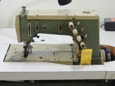used Rimoldi 263-46-3MD - Sewing