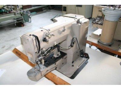 Brother 430 usata Macchine per cucire