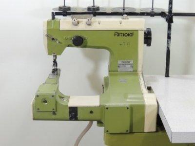 used Rimoldi 184-00-2CA-11 - Sewing