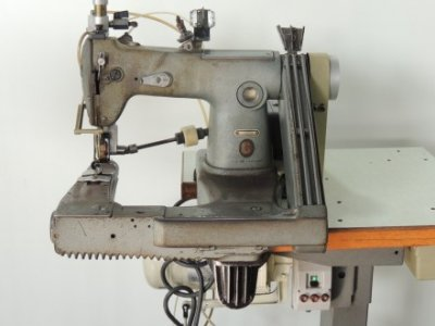 used Singer 261-41 - Sewing